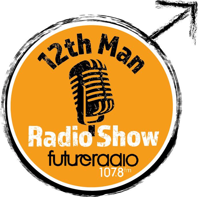 12th Man Radio Show Episode 8