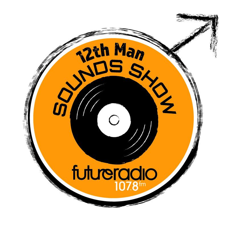 12th Man Sounds Show June 2021